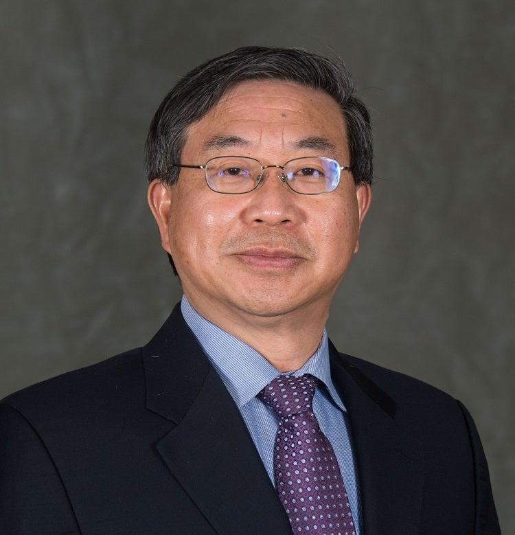 Ming Tan, PhD