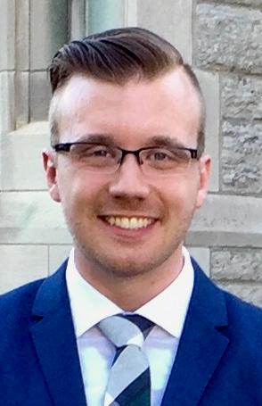 Philip Meacham, MS 2013 - photo